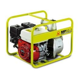 Pramac Motorpomp 56-3