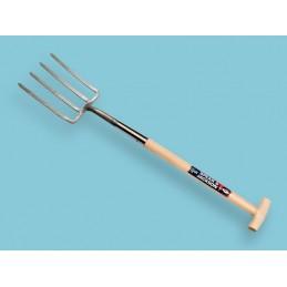 Spitvork Spear & Jackson, 1650TQ