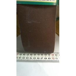 Wolfcraft schuurbanden tbv bandschuurmachines, 75x533 mm