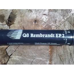 Q8 vet