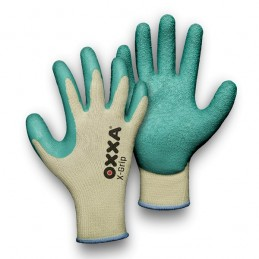 Oxxa X-Grip werkhandschoen