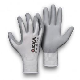 Oxxa X-Nitrile-Foam werkhandschoen