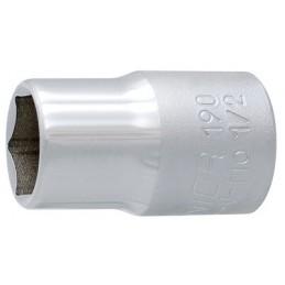 "Unior Dop 1/2"", 190/1, 10 mm"
