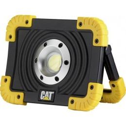 Cat CT3515EU Werklamp op accu