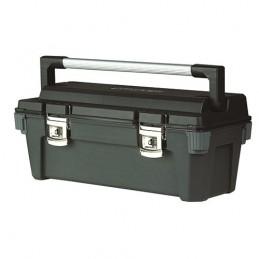 Stanley Gereedschapskoffer 65,1x27,6x26,9cm Pro Alu