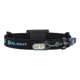 Olight HS2 Oplaadbare hoofdlamp