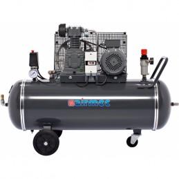 Airmec Compressor CRM 102