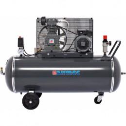 Airmec compressor CRM 152