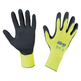 Werkhandschoen ActiveGrip Lite
