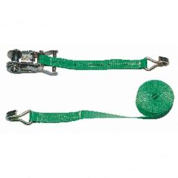 Spanband, 6 meter lang, 35...