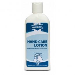 Americol Handcare lotion...