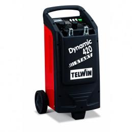 Telwin Dynamic 420 Start...