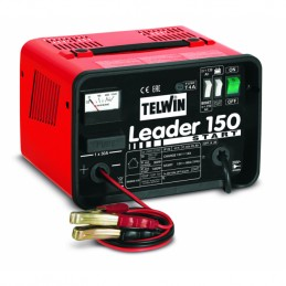 Telwin Leader 150 Start...