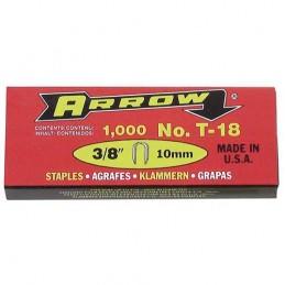 Arrow Nieten 8 mm voor...