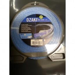 Ozaki Pro-Core Line Maaidraad, 2 mm/126 mtr