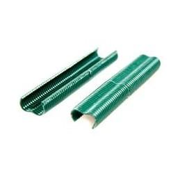Gaaskrammen Groen, 20 mm