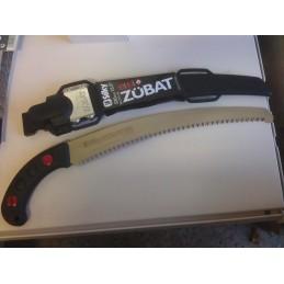 Silky Zubat 330-7.5