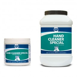 handcleaner special
