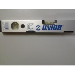 Unior Waterpas, magnetisch, 40 cm