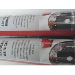 Remmenreiniger spuitbus, 600 ml