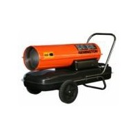 Diesel/Petroleum Direct/Indirect gestookt