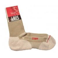 Schoenen, sokken